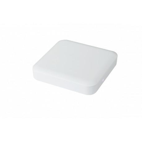 Plasma Cloud PA300 Access Point