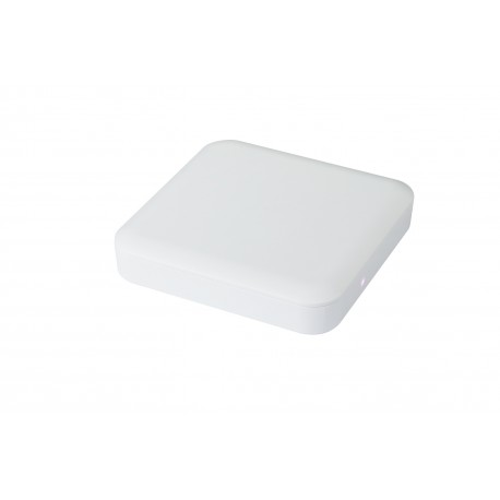 Plasma Cloud PA1200 Access Point
