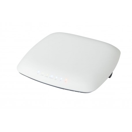 Plasma Cloud PA2200 Access Point