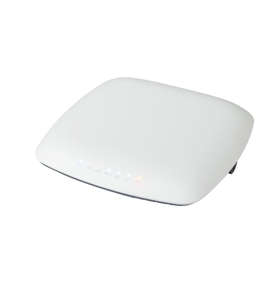 Plasma Cloud PA2200 WiFi Access Point 802 11n/ac POE