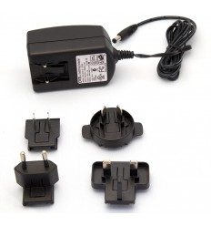 Universal 24v Power Supply