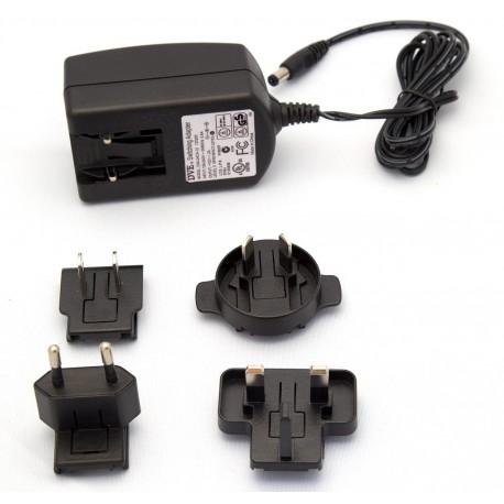 Universal 24v Power Supply