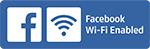 facebook-wifi.jpg